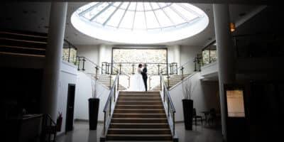 Hochzeitsfotograf Salzburg und München