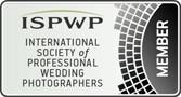ISPWP Hochzeitsfotografen