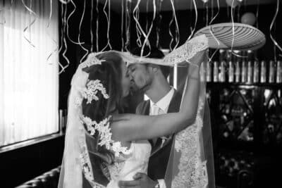 Hochzeitsfotograf Salzburg und Attersee