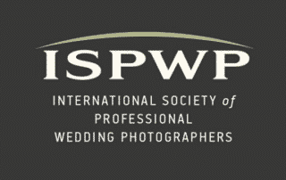 Hochzeitsfotografen - ISPWP