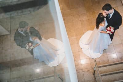 Hochzeitsfotograf 2660