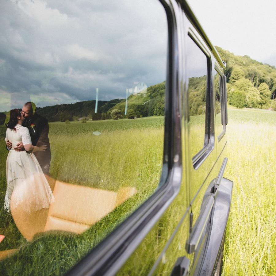 Hochzeitsfotograf Salzburg und Oberösterreich