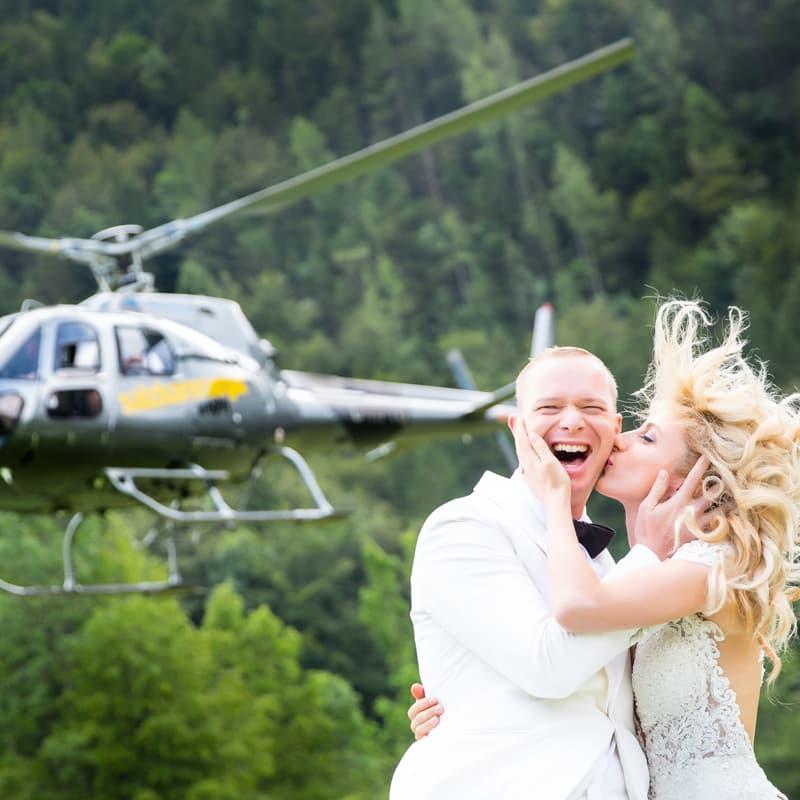 Hochzeiten von A bis Z als Hochzeitsfotograf